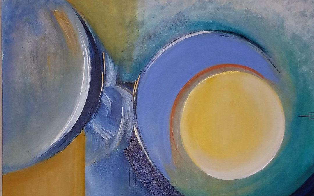 Untitled – Sam Kthar